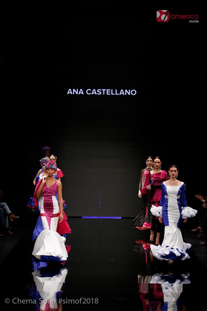Ana Castellano - Emprende Lunares
