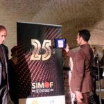 Presentación SIMOF 2019