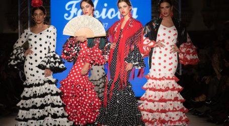 FABIOLA – 'Mis sueños flamencos'