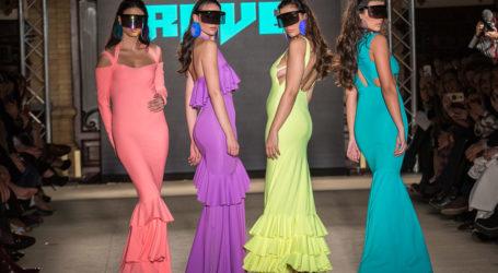 Video  JAVIER MOJARRO – 'Rave' – We Love Flamenco