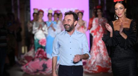 """Video Paco Prieto """"Rocío Jurado"""" – We Love Flamenco"""