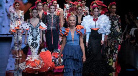 "Verónica de la Vega. ""Revolución"" – Simof 2019"