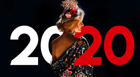 Pasarela Flamenca Jerez 2020 – Timing