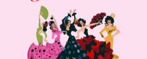 We Love Flamenco 2020