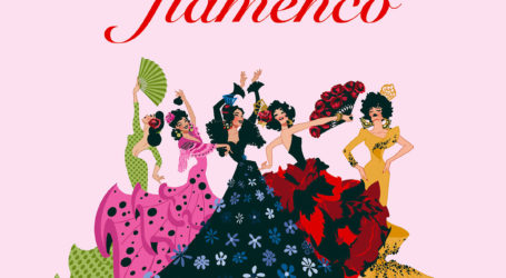 We Love Flamenco 2020 (Timing)