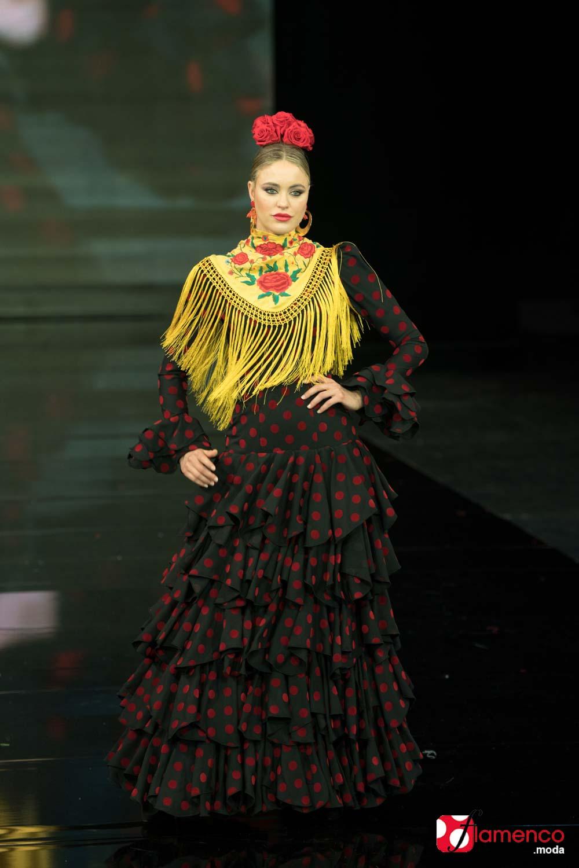 Pilar Vera - Simof 2020