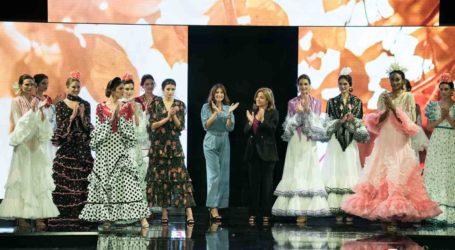 """Video MiAbril """"Bajo el soul de Andalucía"""" – Simof 2020"""