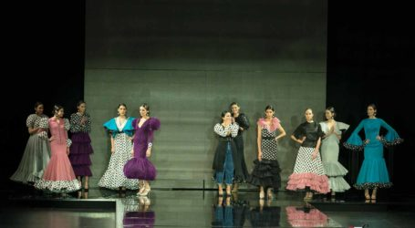 "ÁNGELA TRIGO SERRANO (Sevilla): ""Remix"""