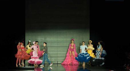 """CARLOS CHECA (Granada): """"Locas por Hollywood"""" – Ganador 1º Premio"""