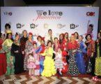 FUNDACIÓN ALALÁ – 'Con mucho duende' – We Love Flamenco 2020