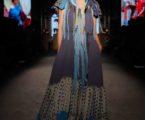 ÁNGELA & ADELA – 'Chapineros' – We Love Flamenco 2020