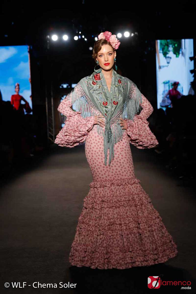 Carmen Acedo - We Love Flamenco 2020