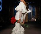 DANIEL ROBLES – 'Silencio amargo'  – We Love Flamenco 2020