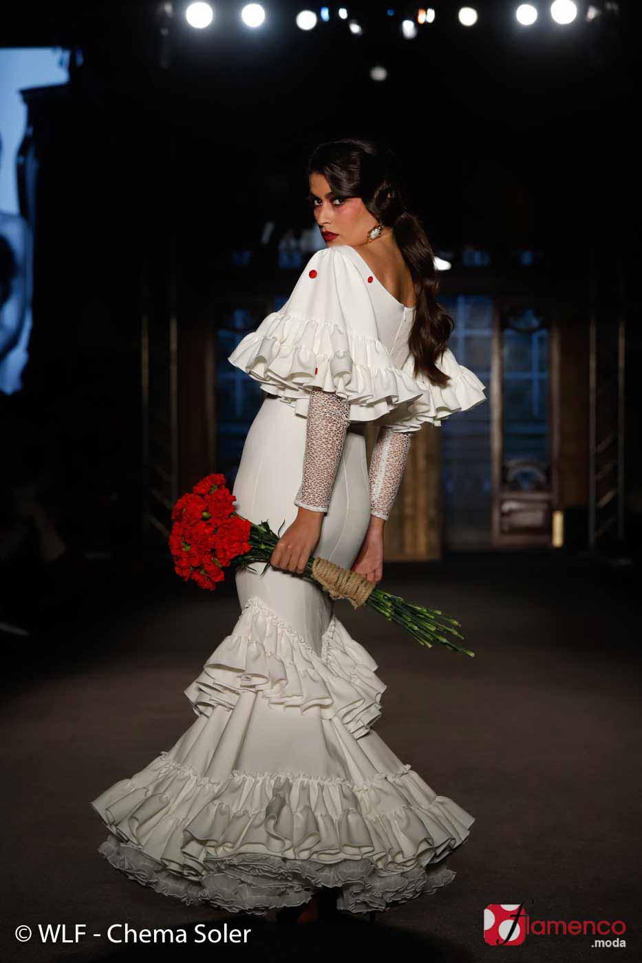 Daniel Robles - We love flamenco 2020