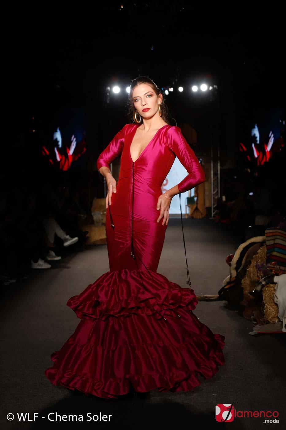Javier Mojarro - We love flamenco 2020