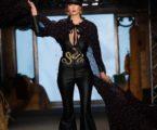 JAVIER MOJARRO – 'Calamity Jane' – We Love Flamenco 2020