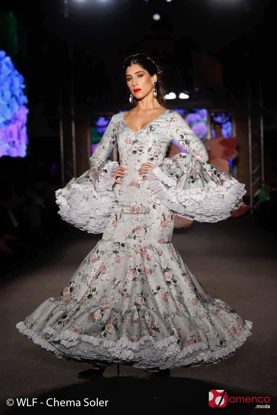 José Manuel Valencia - We love flamenco 2020
