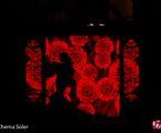JOSÉ MANUEL VALENCIA – 'Muy yo' – We Love Flamenco 2020
