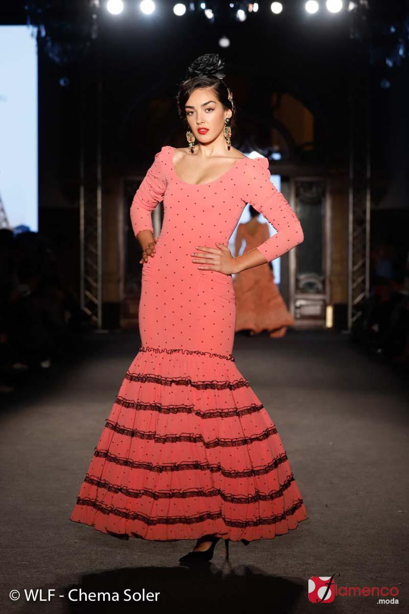 Luisa Pérez - We Love Flamenco 2020