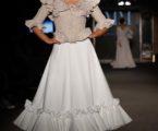 MANUELA MARTÍNEZ – 'Tradición' – We Love Flamenco 2020