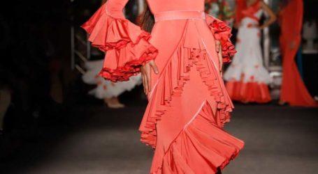 Mucho volumen y contraste de cortes en la cuarta jornada de We Love Flamenco