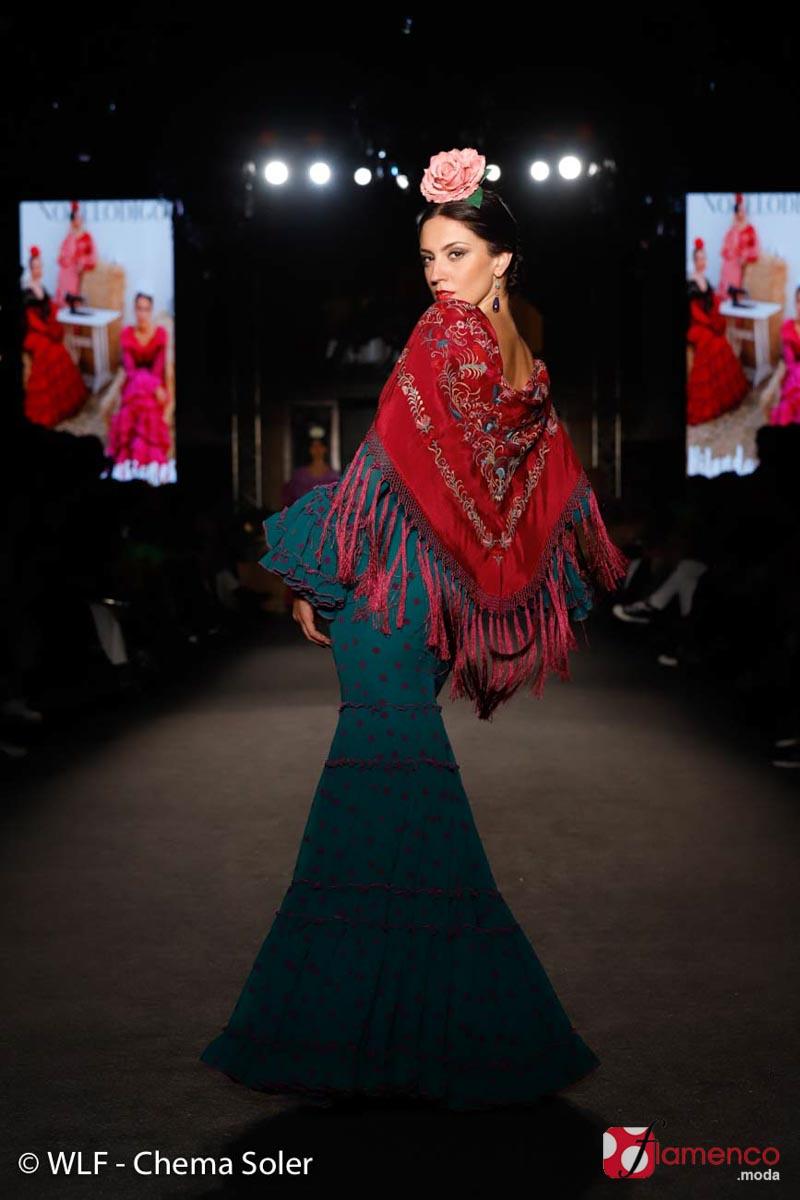 Notelodigo - We Love Flamenco 2020