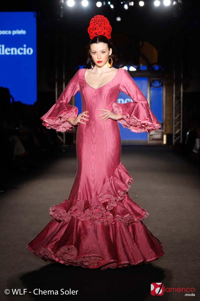Paco Prieto - We Love Flamenco 2020