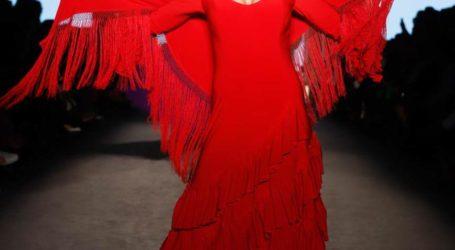 PEPA GARRIDO – '¡Viva la Pepa!' – We Love Flamenco 2020