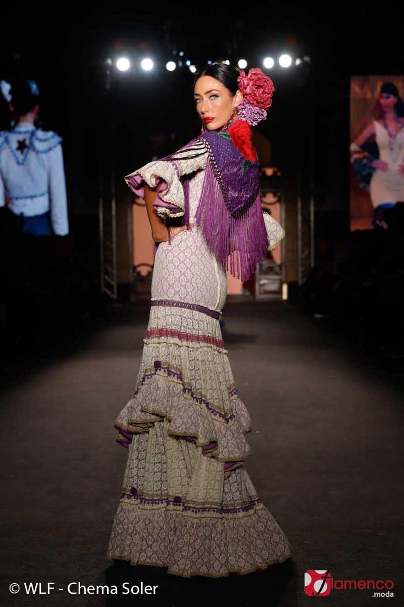 Pitusa Gasul - We Love Flamenco 2020