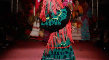 ROCÍO PERALTA – 'Canela y Fuego' – We Love Flamenco