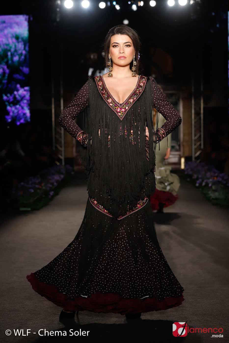 Ventura - We love flamenco 2020