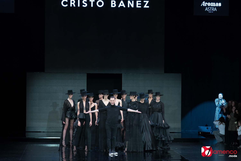 Cristo Bañez - Simof 2020