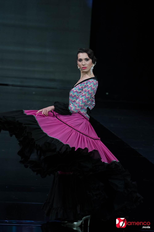 Cristina Vázquez - Simof 2020