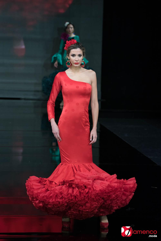 Miriam Galvín - Simof 2020