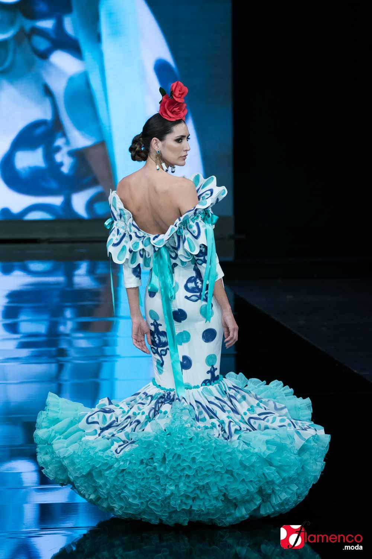 Granada en Simof 2020 - Ajoli