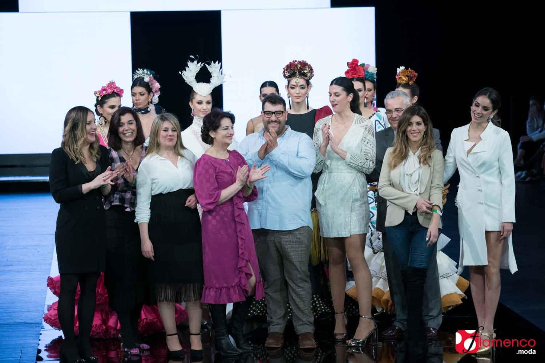 Granada en Simof 2020 -