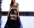 """María Ramírez Flamencas  """"La Piu Bella"""" – Simof 2020"""